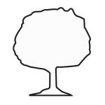 Campo Urbano Tree