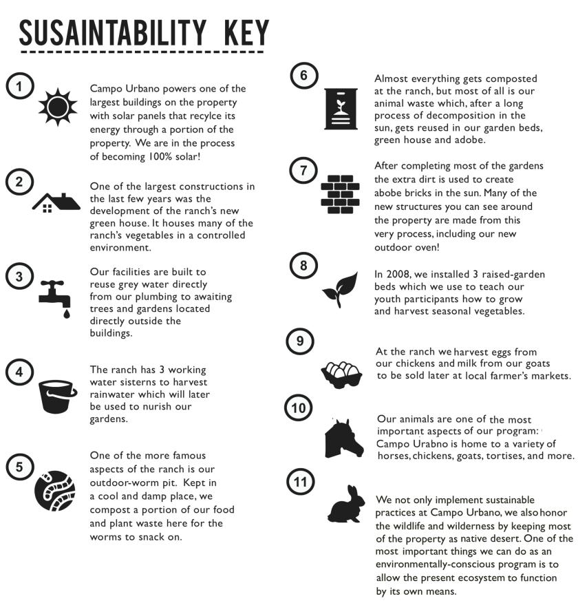 Sustain_BrochureFINAL1